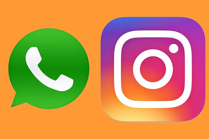 Best WhatsApp Features Is About To Hit Instagram