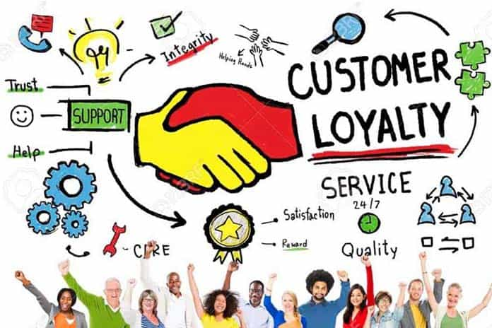 Importance-Of-Customer-Loyalty