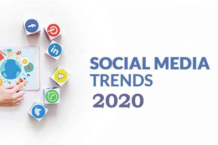 Top-4-Social-Media-Trends-In-2020