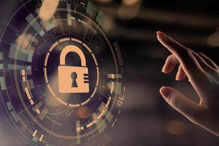 Top-5-Cybersecurity-Tips-For-Employees-At-Work-Place
