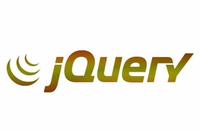 What-Do-You-Mean-By-JQUERY