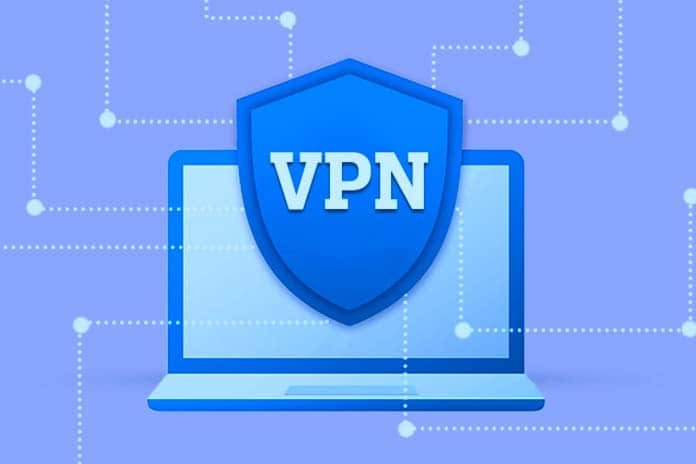 What Is Virtual Private Network