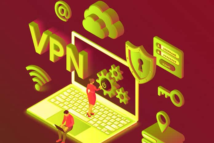 Top 5 Best And Secure VPNs In 2020