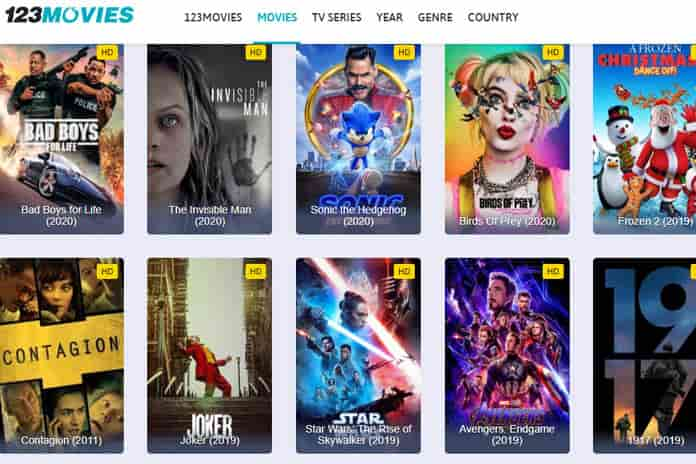 Afdah Afdah Movies Free Online Movies Best Afdah Alternatives 2020