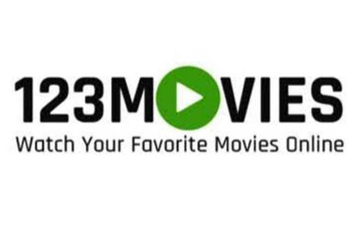 123MoviesOnline