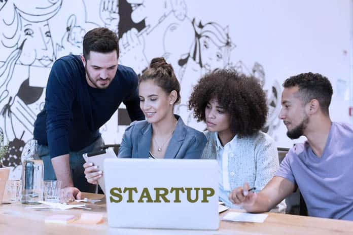 5 Basic Business Steps You should Know Before Starting A Startup