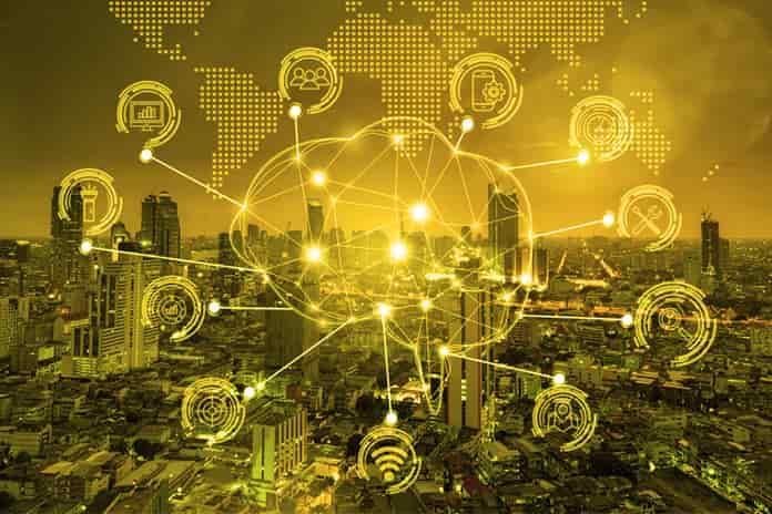 Customer Intelligence In The Era Of Data-Driven Marketing