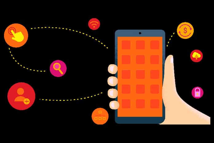 How To Build Customer Loyalty With A Mobile App