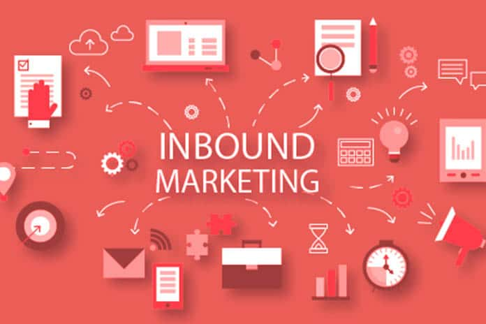 Inbound Marketing In The Education Sector