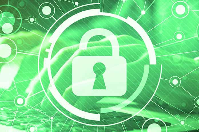 5 Ways To Secure Your Business From IoT-Related Data Breaches