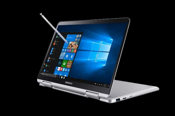 Increase the Battery Life of Your Samsung Notebook
