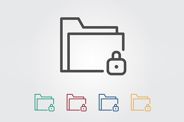 Why File-Centric Security is Non-Negotiable for Distributed Work
