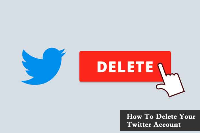 How-to-delete-your-Twitter-account
