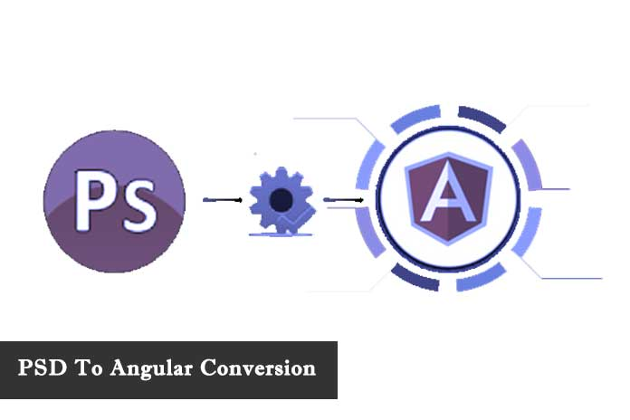 Need-To-Convert-From-PSD-To-Angular
