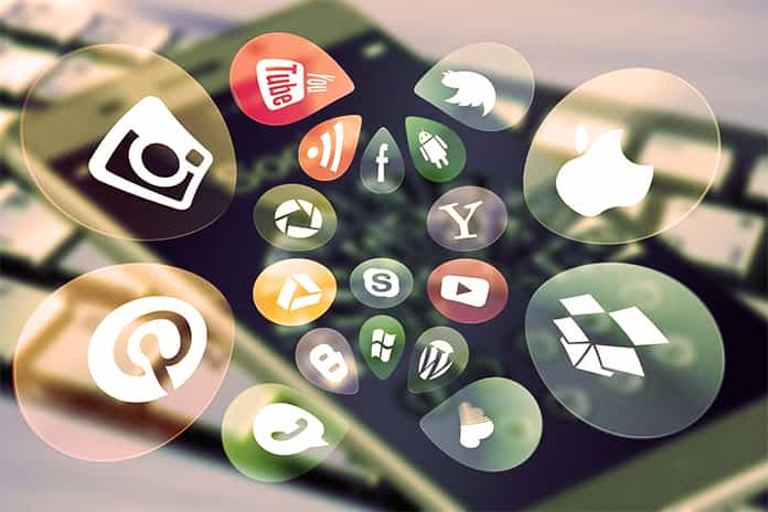 Mobile Apps Write For Us - Tech Cults