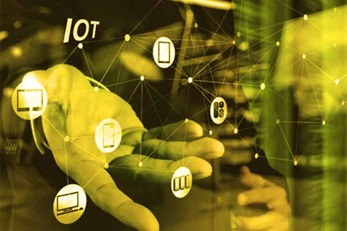 Technologies 10 Trends To Remember For 2020