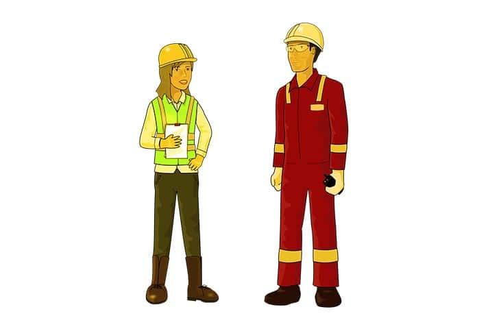 Best Industrial-Based Careers