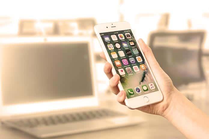 Trending Mobile App Testing
