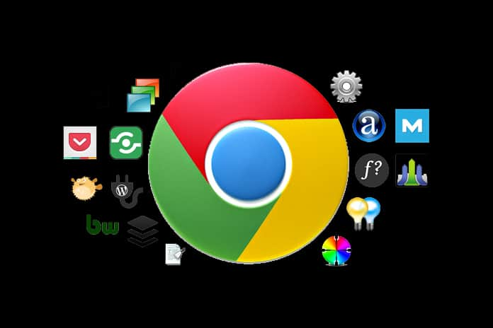 10 Essential Chrome Extensions For Startups