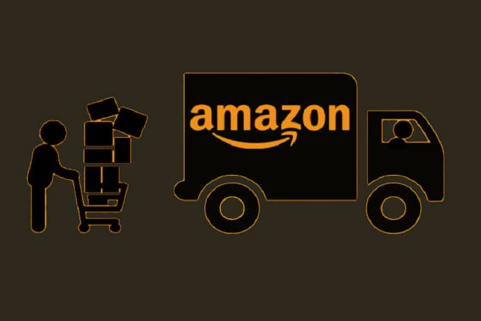 10 Reasons Why You Should Sell on Amazon