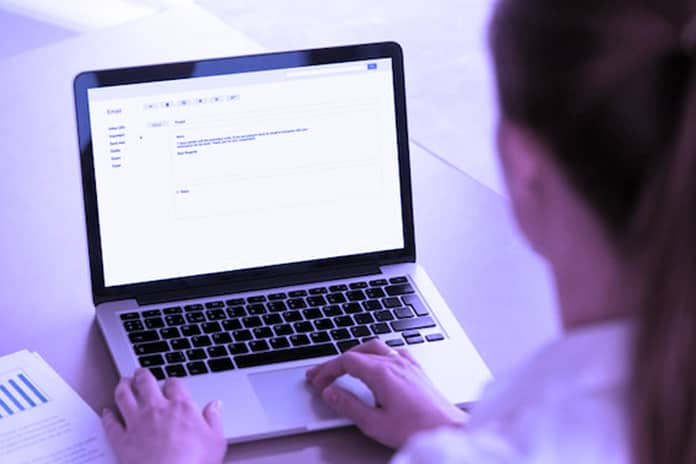 5 Actionable Approaches to Customer Service Email