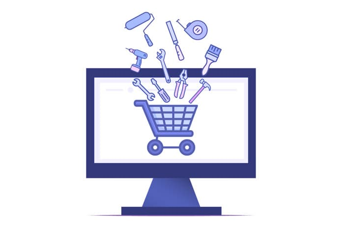 5 E-commerce Tools To Increase Website Traffic And Revenue