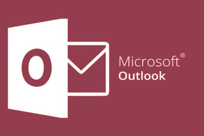 How To Fix [pii_email_11fe1b3b7ddac37a081f] Error Code In Microsoft Outlook