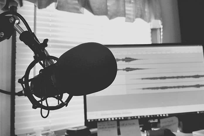 How To Run A Successful Podcast