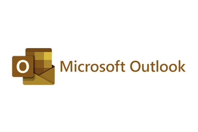 How To Solve [pii_email_654fbfc0ac64aec32e9c] Outlook Error Code