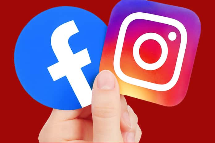 10 Tips To Dominate Facebook And Instagram 2021