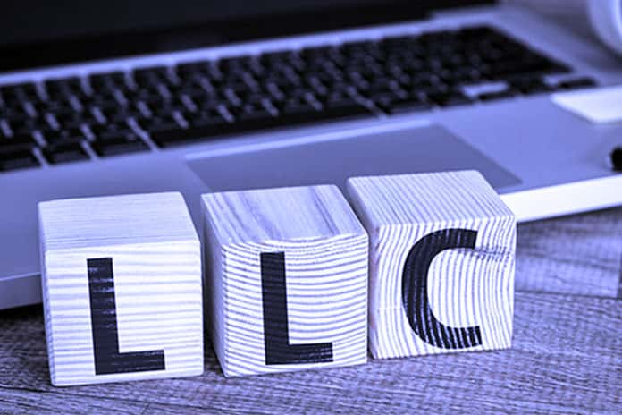 An Essential Guide To Starting Your Own LLC