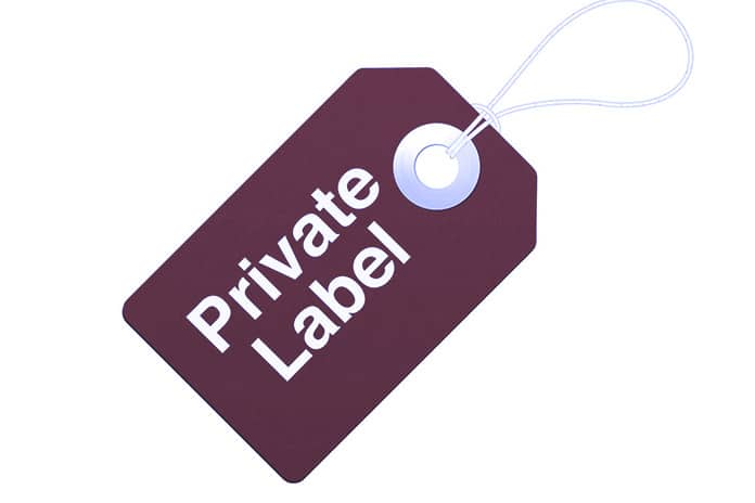 Benefits Of Private Label Branding For Your Business