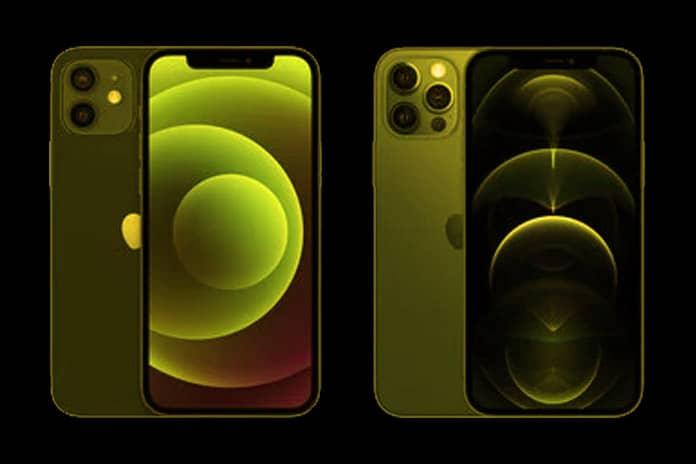Is It Worth The Upgrade of iPhone 12 Versus iPhone 11
