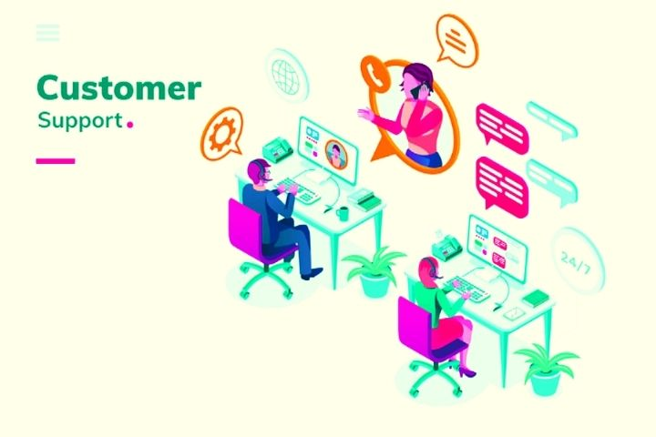 What Is Spectrum Customer Service Phone Number?
