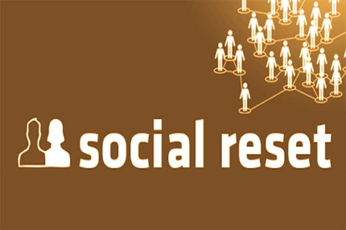 Will Social Reset Happen In 2021