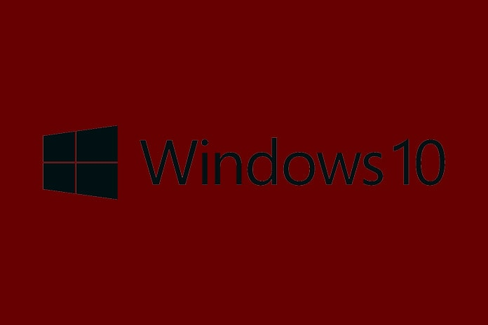 Windows 10 Celebrates 5th Birthday