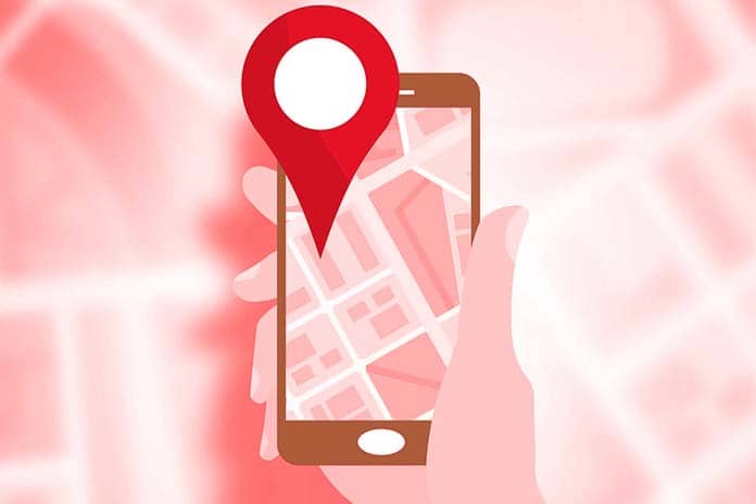 Best Cell Phone Tracker Apps