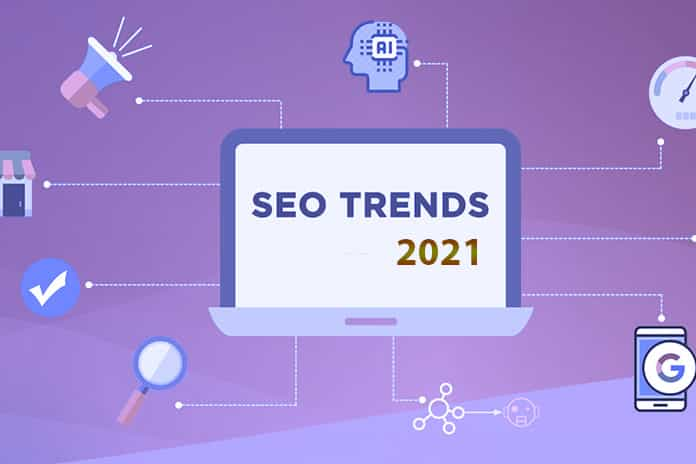 SEO Trends What Google Is Preparing For Us