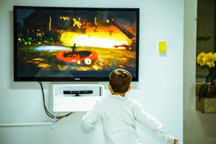 Why The Quantum Dot Is The Hottest TV Tech Going
