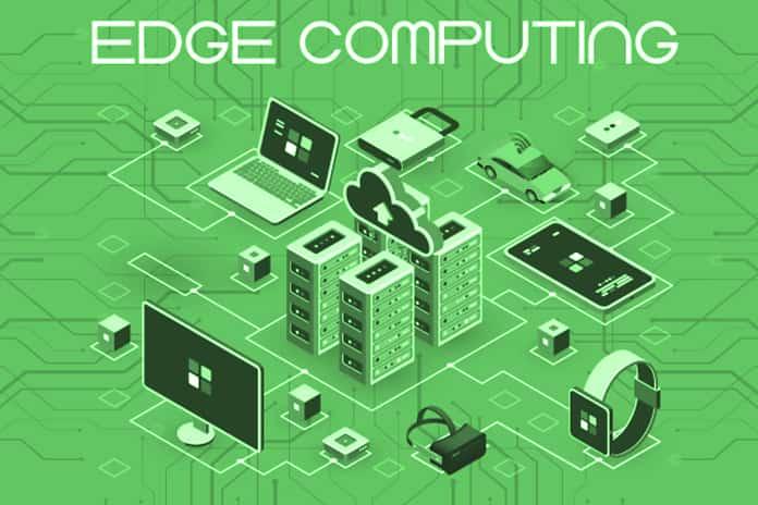 Edge Computing And 5G Vulnerabilities