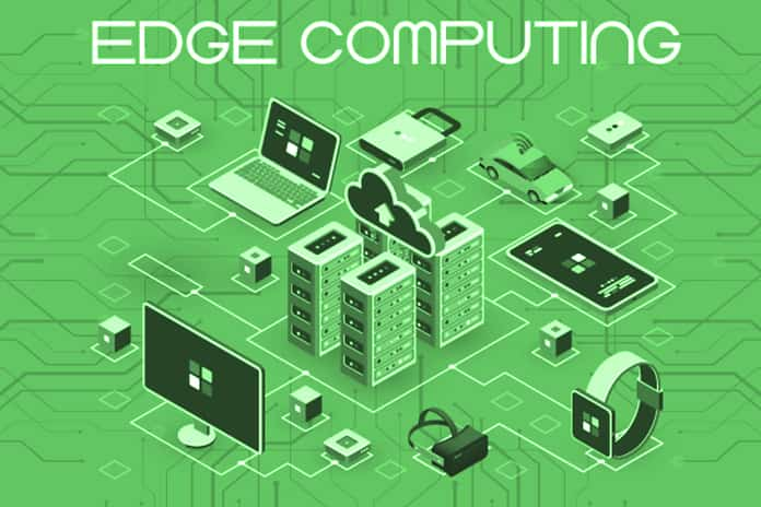 Edge Computing And 5G Vulnerabilities