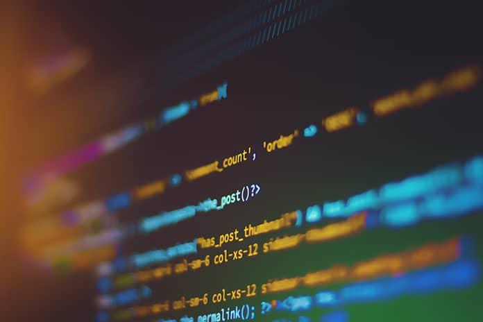 Hacker Attacks Tools And Techniques Of Cyber Criminals