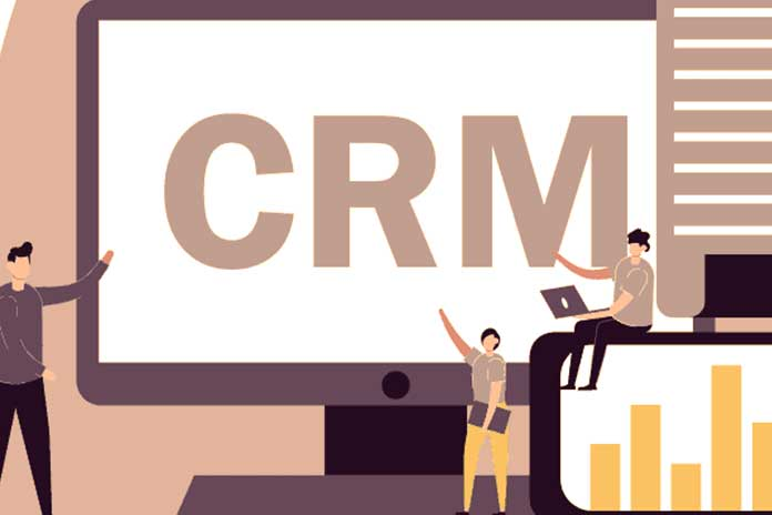How-Can-CRM-Improve-Customer-Service-Experience