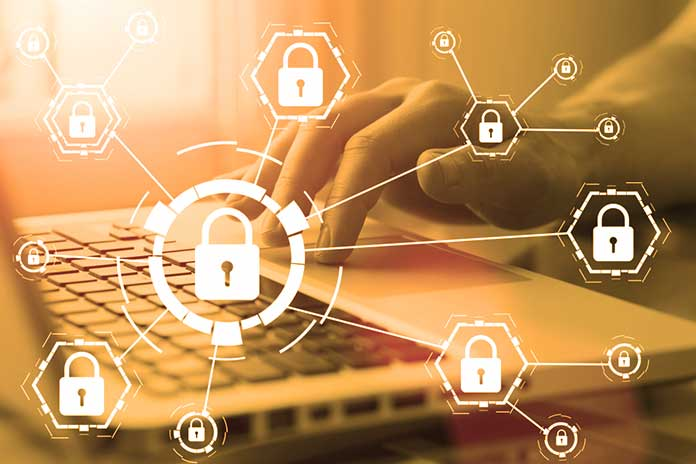 Improve-The-Cybersecurity-Of-Your-Business