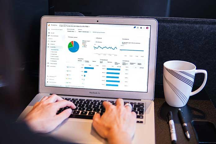 Streaming-Analytics
