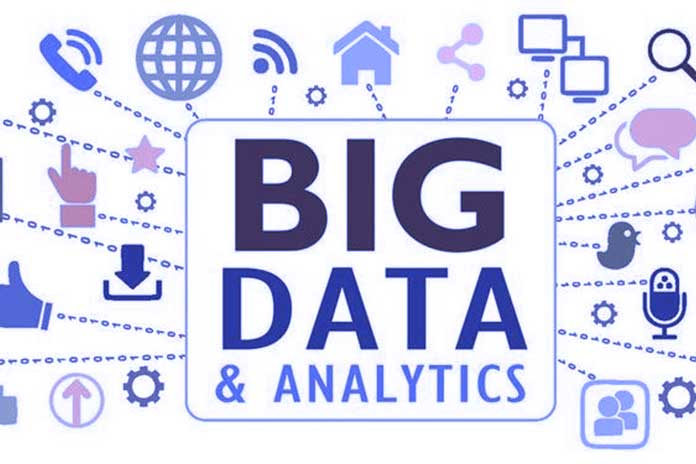 How-And-Why-Companies-Use-Big-Data-And-Analytics