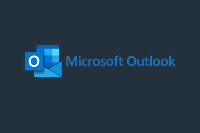 MS-Outlook-How-To-Set-Up-Forwarding