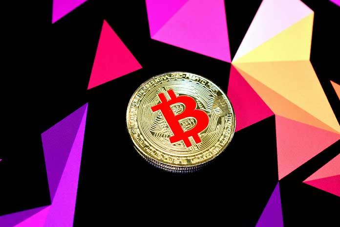Buy-Bitcoins