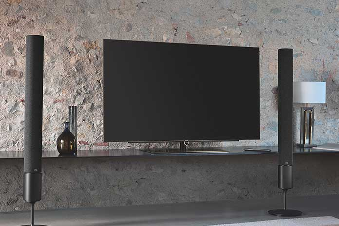 How-To-Connect-Speakers-To-The-Television