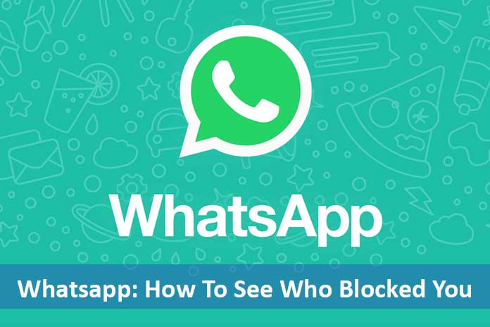 How-To-See-Who-Blocked-You-on-whatsapp